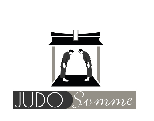 Comite Somme judo